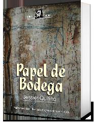 livro_papel_bodega